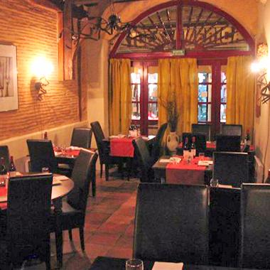 Restaurant Bergerac Ouvert Le Lundi