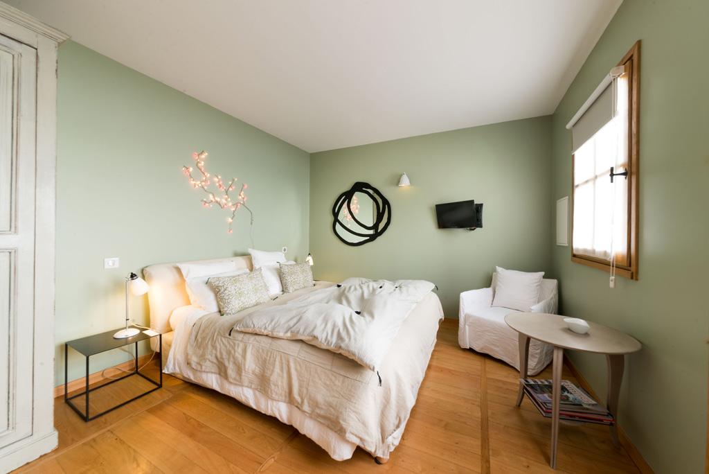 les jardins de brant me h tels brant me. Black Bedroom Furniture Sets. Home Design Ideas