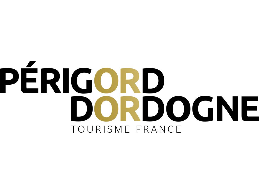 Comit d partemental du tourisme dordogne p rigord offices de tourisme p rigueux - Office de tourisme de dordogne ...