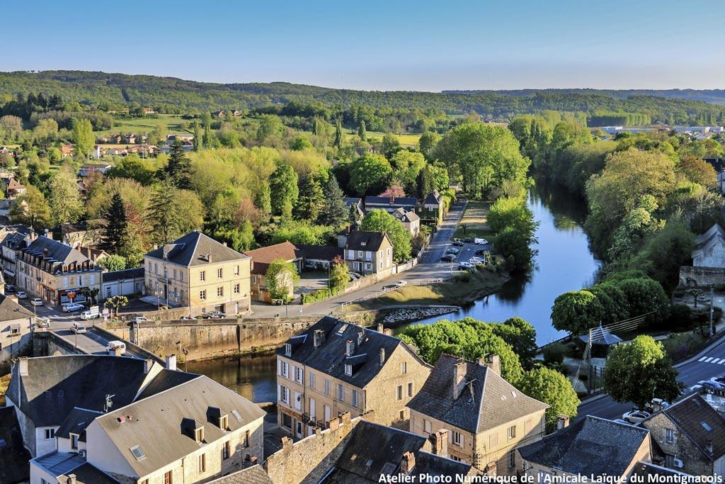 Amicale Dating Site in Dordogne Exemplu de profil de fotografii Dating Site