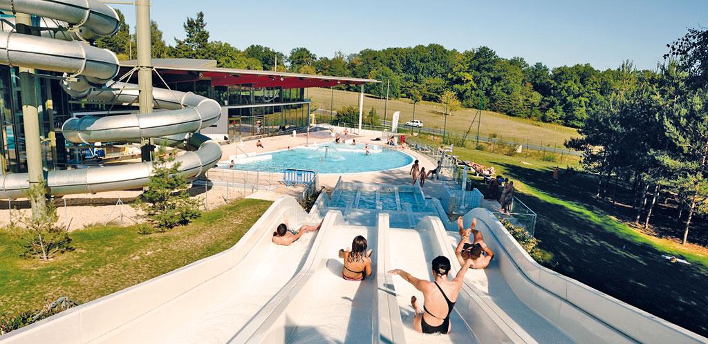 aquacap p rigueux piscines centres aquatiques p rigueux