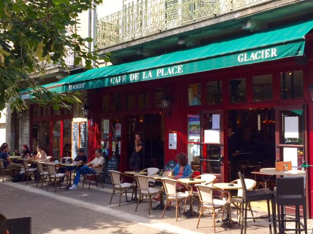 Restaurant N La Ville Du Bois Site Tripadvisor Fr