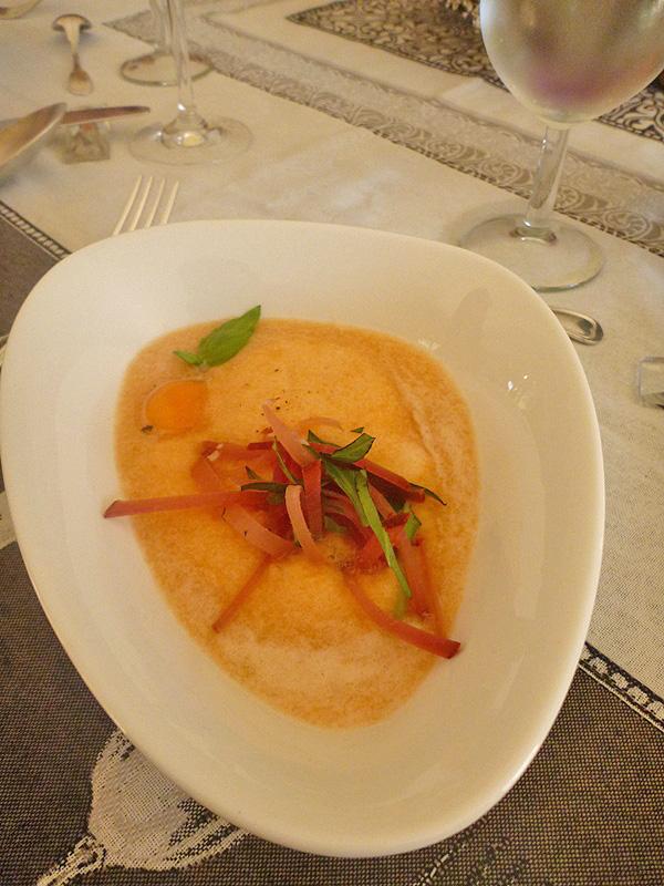 La cantine by fabrice le chef cours de cuisine daglan - Cours cuisine viroflay ...