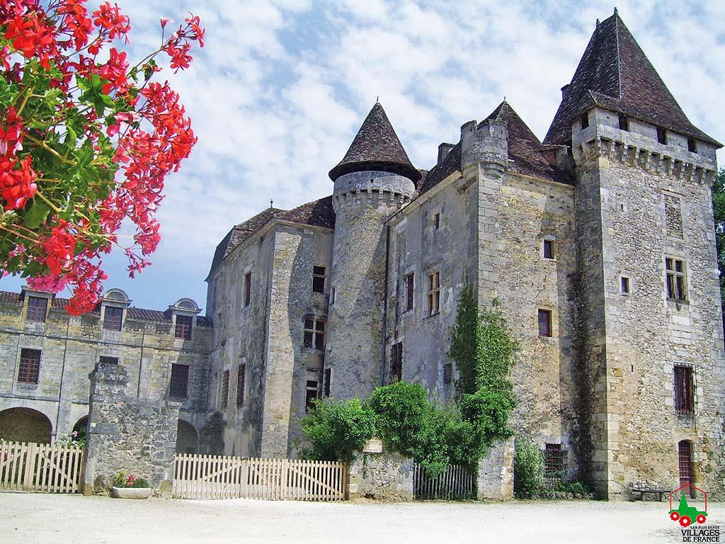 Office de tourisme du perigord gourmand st jean de c le offices de tourisme saint jean de c le - Office du tourisme du perigord ...