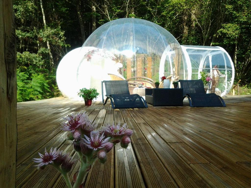 les sites de rencontres les plus visités en france bulle