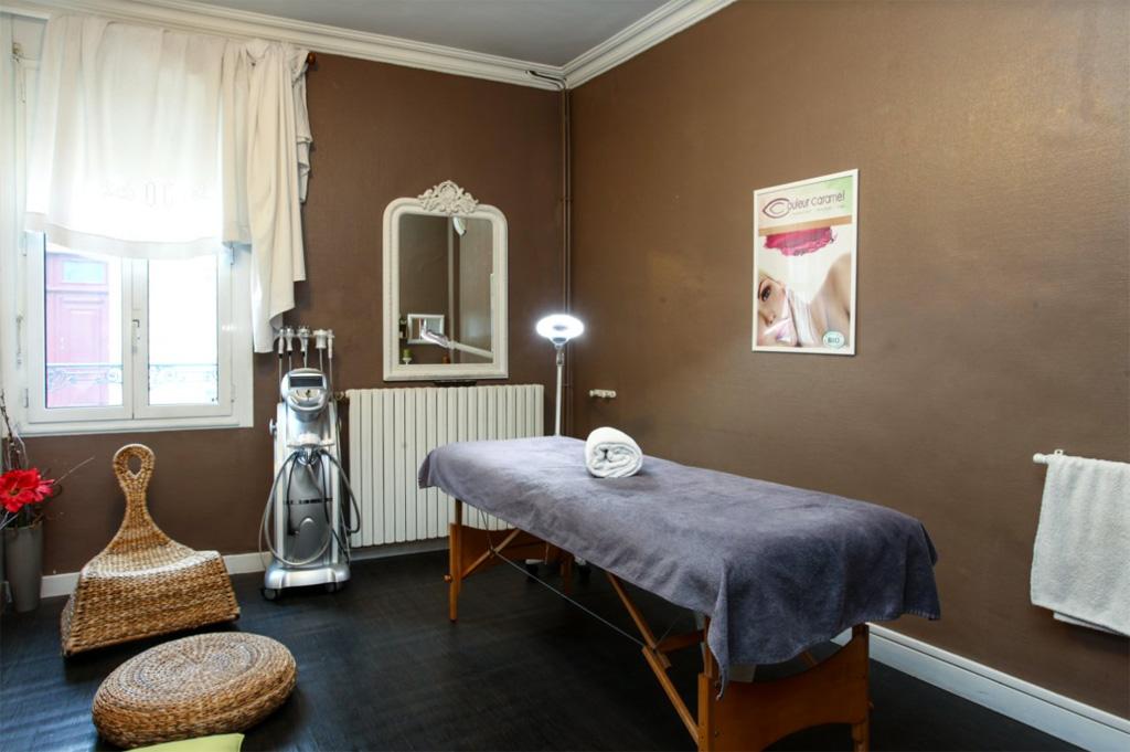 au jardin de sylo baln o spa sauna hammam bergerac. Black Bedroom Furniture Sets. Home Design Ideas