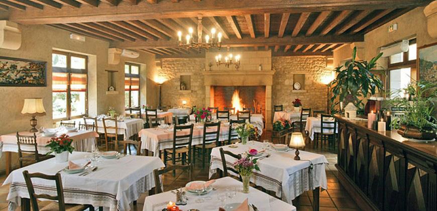Hotel De Charme Sarlat Et Alentours