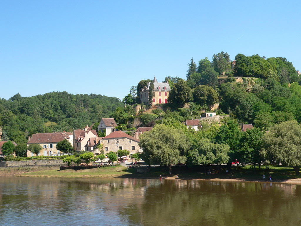Limeuil office de tourisme lascaux dordogne vall e v z re cat gorie 1 offices de - Office de tourisme de dordogne ...