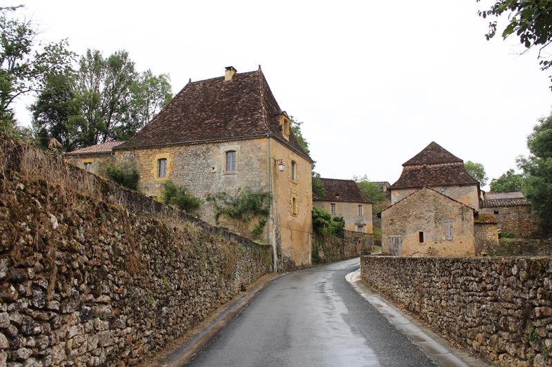Montferrand-du-Périgord