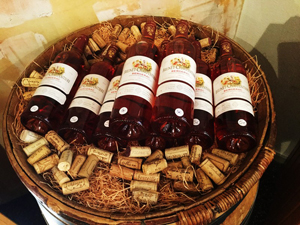 Maison des Vins de Bergerac