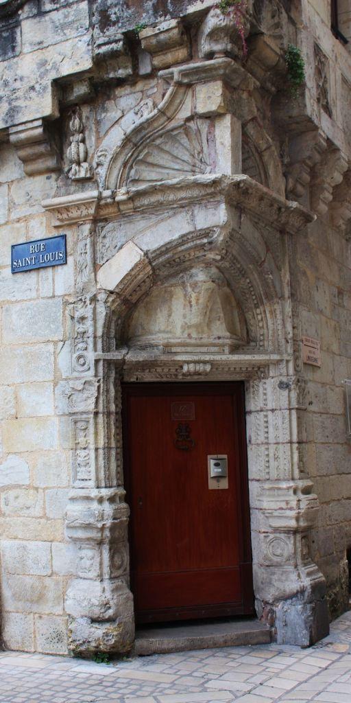 Périgueux et sa vieille ville