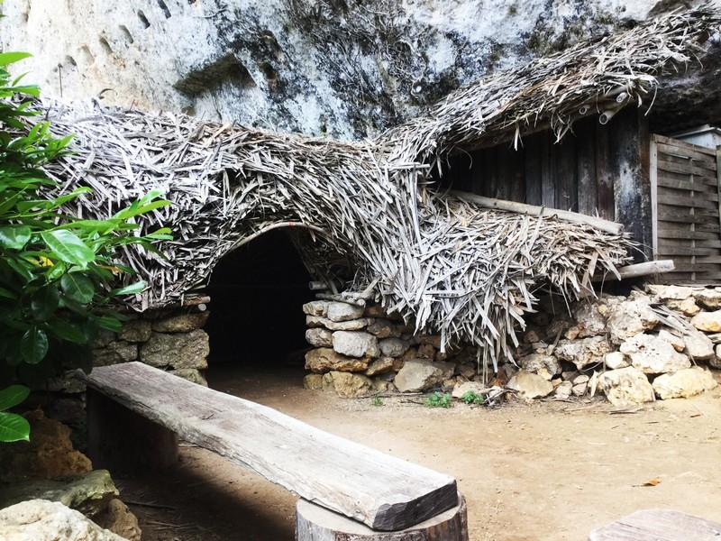 Le gisement de Laugerie-Basse