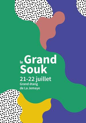 Grand Zouk