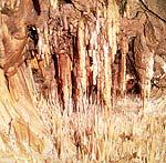 Grottes du Périgord