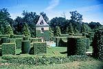Jardins du Périgord