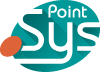 Point Sys - Création de sites Internet