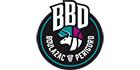 bbd-07-2019