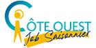 cote-ouest-job-saisonnier-logo-2021