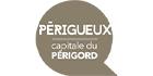 perigueux-logo-2021