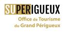 ot-grand-perigueux-logo-06-2021