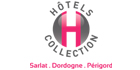 otels-collection-sarlat-logo-08-2021