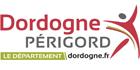 conseil-departemental-de-la-dordogne-2018