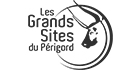 Semitour Périgord