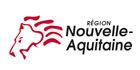 Tourisme-Aquitaine