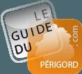 www.guide-du-perigord.com