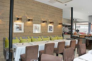 Accueil restaurant la table du marche bergerac - La table du marche bergerac ...